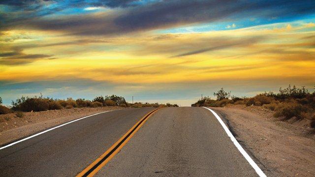 road trips.jpg