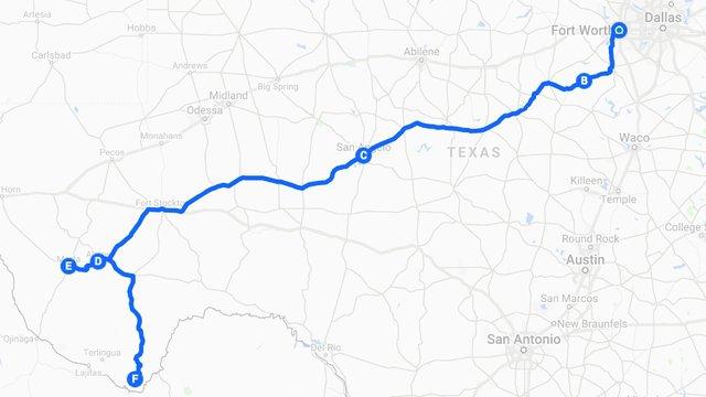 road trips-big bend.jpg