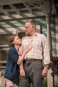 NTL 2019 All My Sons Photography by Johan Persson_01846.jpg