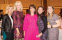 Linda Gaudin, Debi Hicks, Monique Decker, Courtney Radcliffe, & Amy Yudiski.jpg