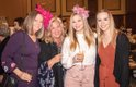 Karan Dankesreiter Grimes, Melanie Mercer, Grace Grimes and Ella Grimes_.jpg