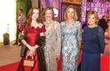 1. Ariana Nolan, Lou Martin, Cynthia Macdonald, Marjorie Smith_Rhi Lee.jpg
