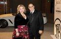 6. Susan & VIctor Medina_ Kindig.jpg