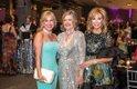 4. Michelle Marlow, Lou Martin, Olivia Kearney_Rhi Lee.jpg