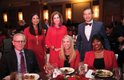 Front Barclay Berdan, Becky Tucker, Lenetra King Back Dr. Nina Asrani, Mary Robinson, Joseph DeLeon.jpg