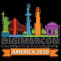 DigiMarCon America 2020 logo.png