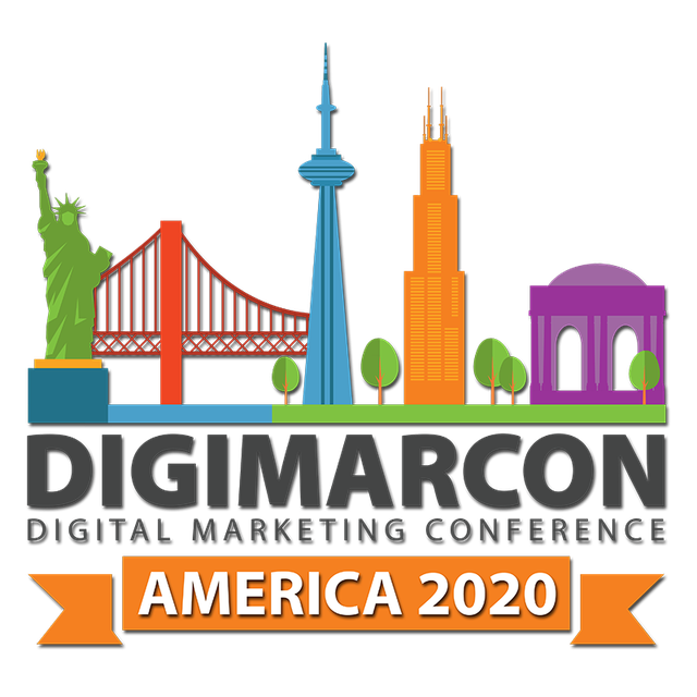 DigiMarCon America 2020 logo.png
