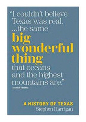Q-big wonderful thing.jpg