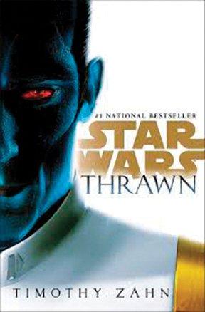 Q-Star Wars Thrawn.jpg