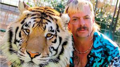 Q-Tiger King.jpg