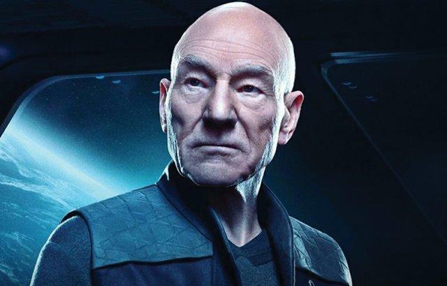 Q-Picard.jpg