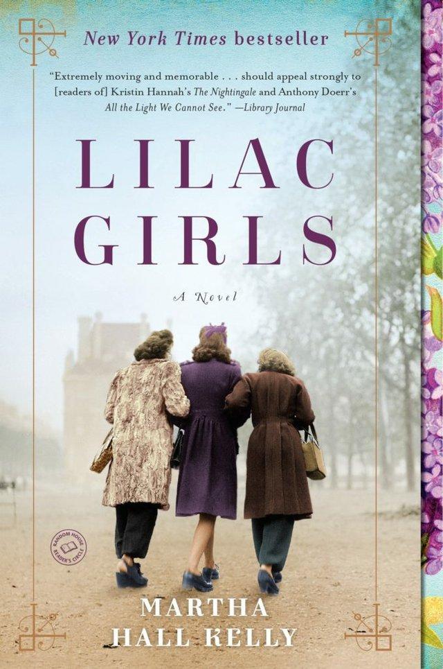 Lilac_Girls.jpg