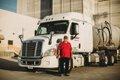 Truckdriver2.jpg