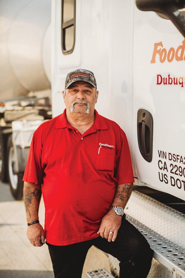 Truckdriver4.jpg