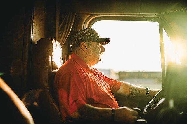 Truckdriver7.jpg