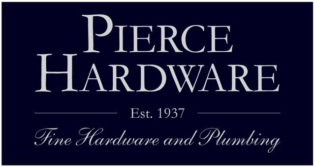 Pierce Hardware