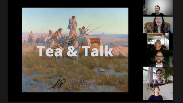 sid-richardson-museum-virtual-tea-and-talk.jpg