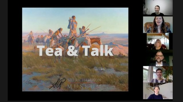 sid-richardson-museum-virtual-tea-and-talk.jpg
