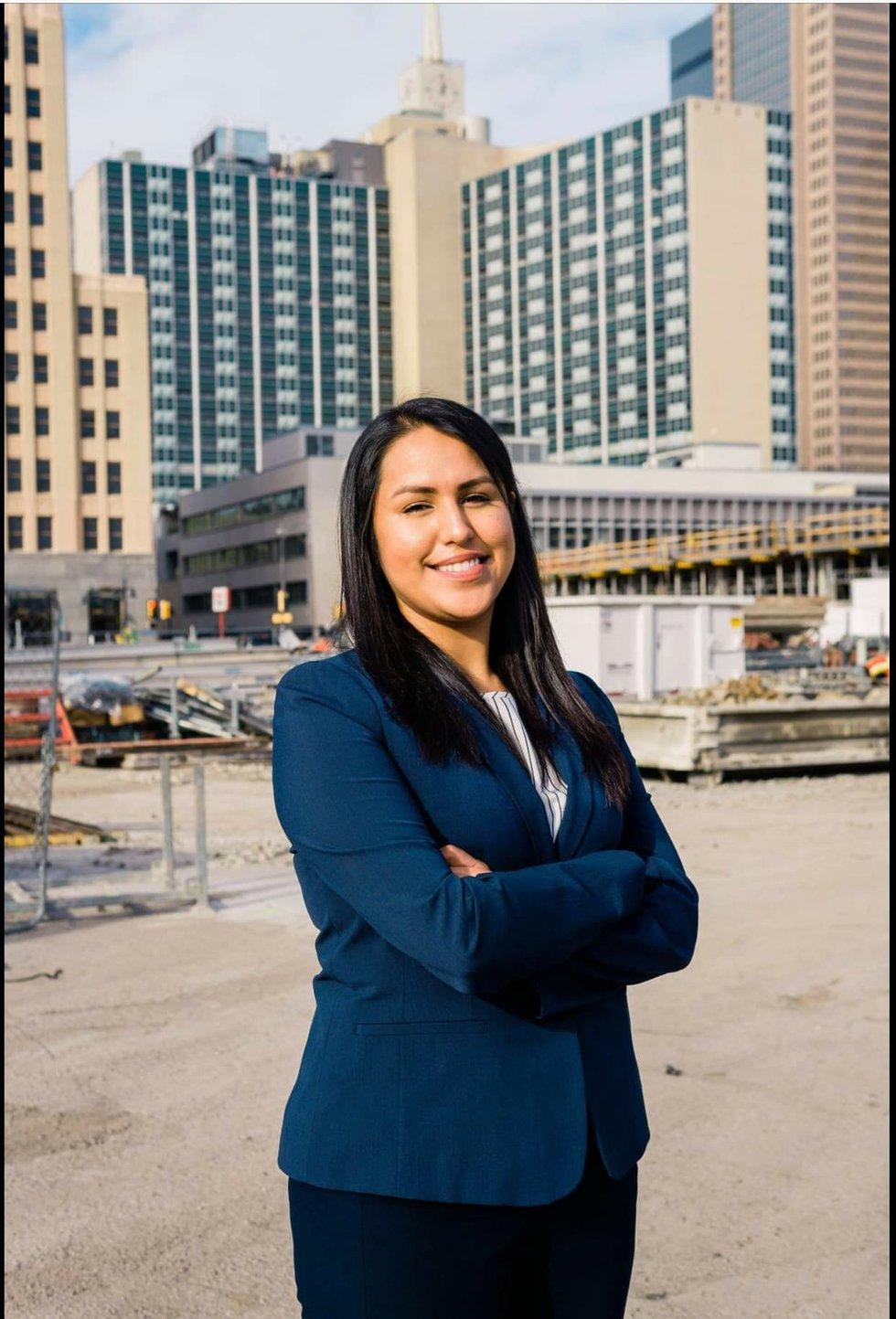 Texas Womens Foundations Leadership Forum Virtual Series