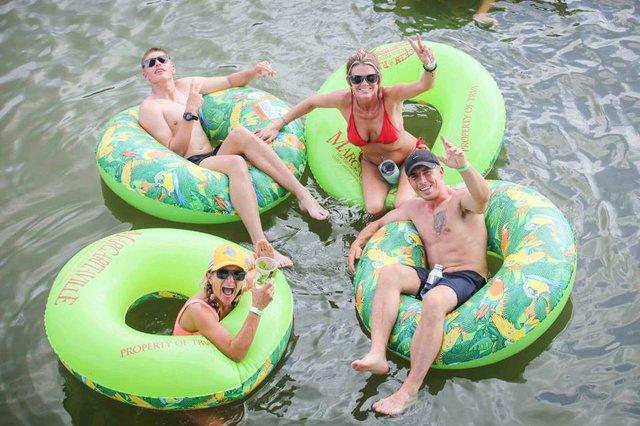 Rockin the River week 1-73.jpg