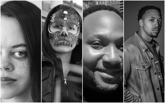 Black artists (1).jpg