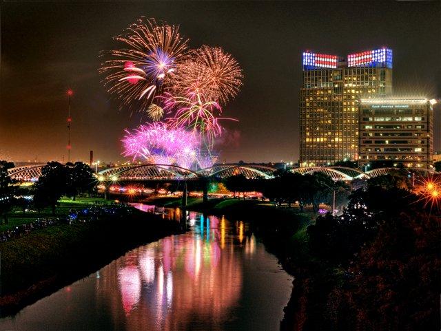 FW4 Fireworks.jpg