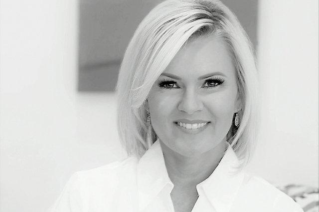 Jeannie Anderson-web.jpg