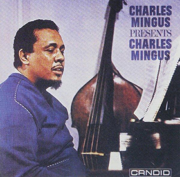 Presents Charlie Mingus.jpg