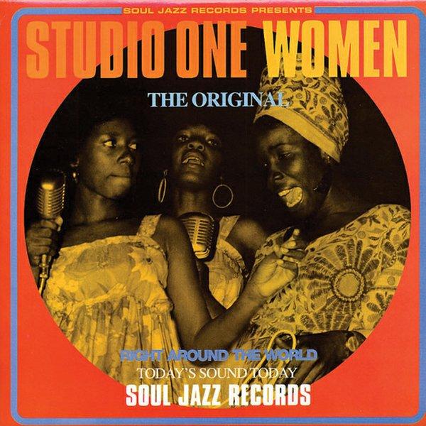 Studio One Women.jpg