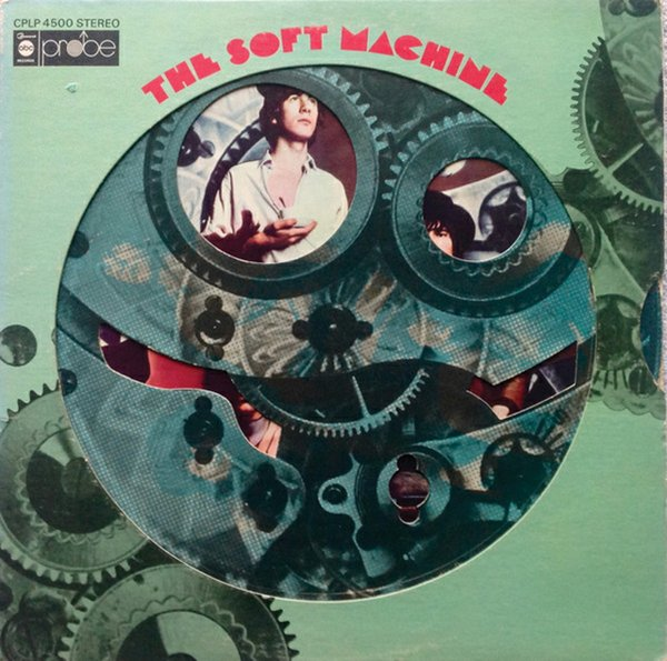 The Soft Machine.jpg
