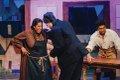 Detra Payne, Greg Holt, Rashid Eldoma in BABETTE'S FEAST.jpg