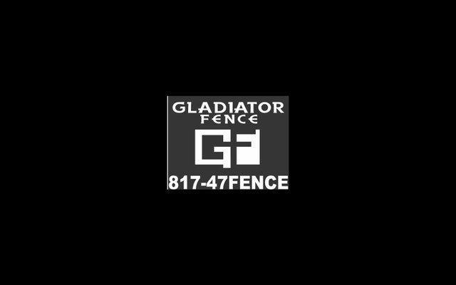GF-logo.jpg