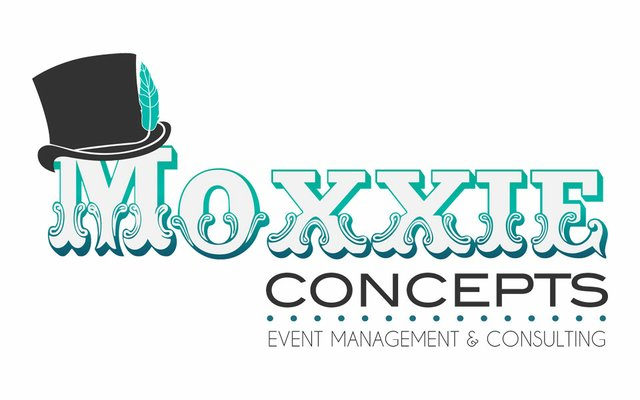 moxie-1.jpg