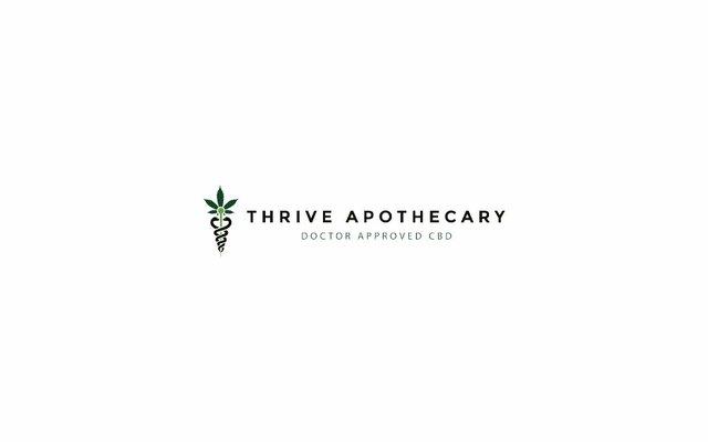 thrive-1.jpg
