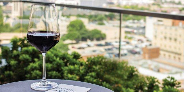 wine on skyline.jpg