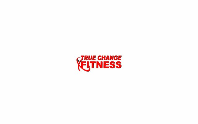 fitness-1.jpg