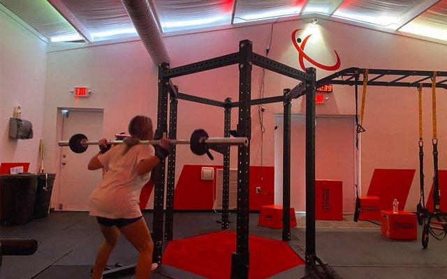 fitness-4.jpg