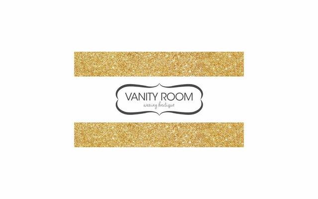vanity-1.jpg
