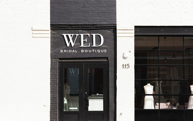 wed-2.jpg