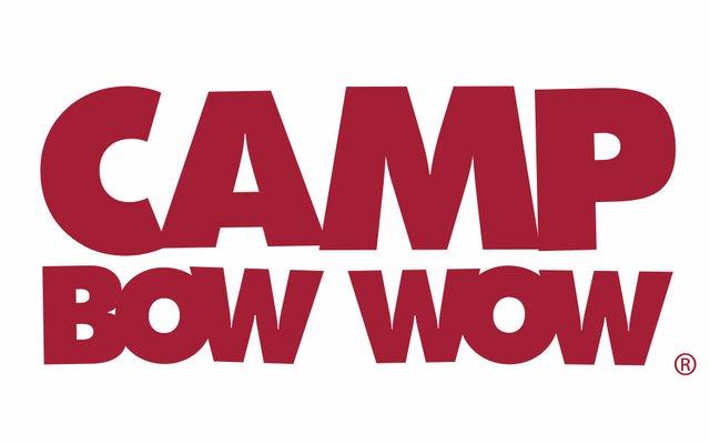 Camp-BW-LOGO.jpg