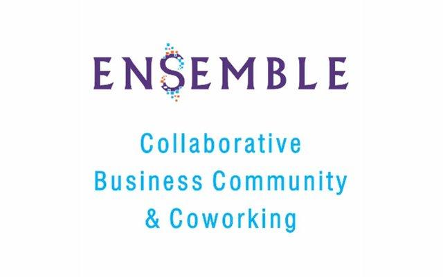 EnsCoWk-logo.jpg