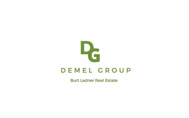 Demel-0.jpg