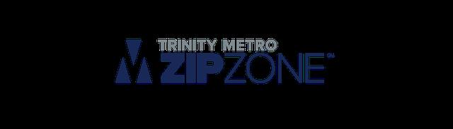 TM_ZipZone (1).png