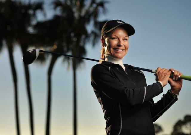 Golf IMG.jpg