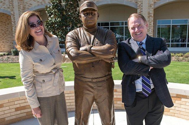 Gary Patterson Statue.jpg
