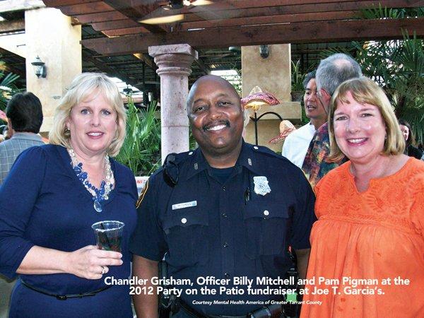 PPP Chandler, Billy, Pam.jpg.jpe