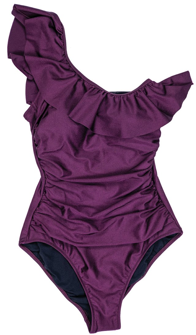Purplesuit.jpg