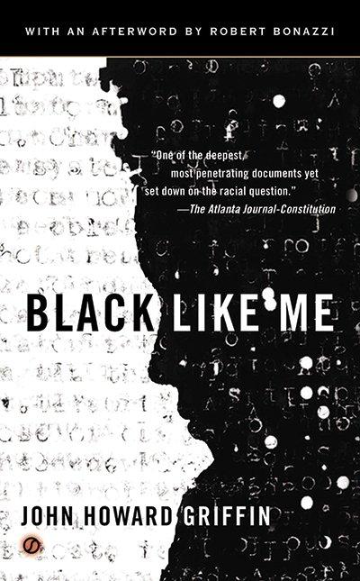 BlackLikeMe.jpg