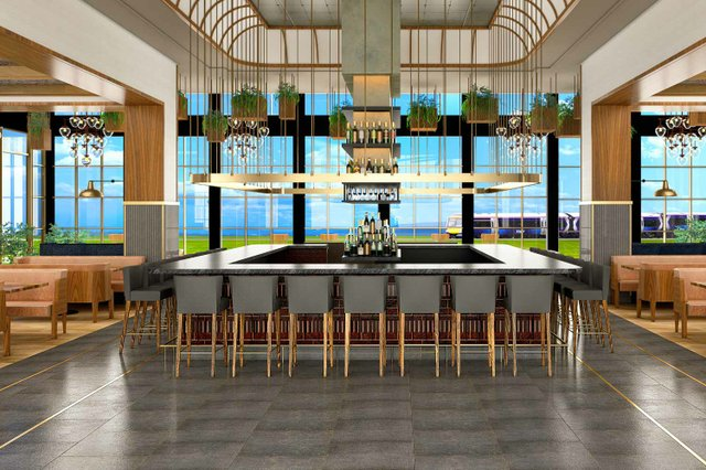 Coury-Hotel-Vin-Bar-Interior.jpg