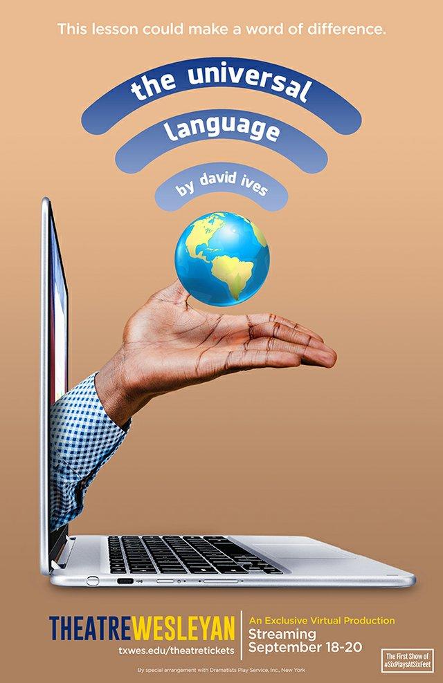 Language_V1_ShowTix.jpg